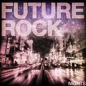 Nights by Future Rock