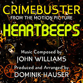 Heartbeeps: