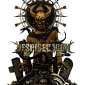 Day of Mourning by Despised Icon