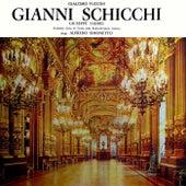 Gianni Schicchi by Giuseppe Taddei