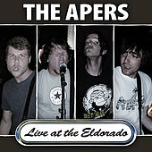 Live At The Eldorado by The Apers