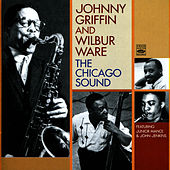 The Chicago Sound by Johnny Griffin