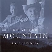 Great High Mountain by Ralph Stanley