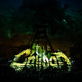 Coverfield - EP by Caliban