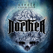 Circle Regenerated by Norther