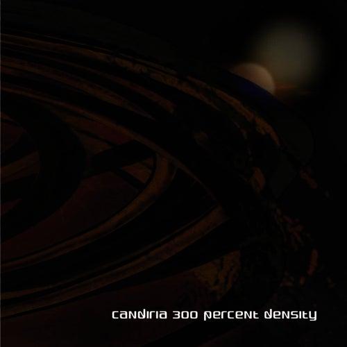 300 Percent Density by Candiria