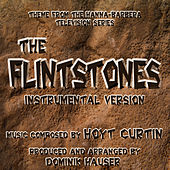 The Flintstones: Theme from the Classic Hanna-Barbera Cartoon Series (Instrumental) (Single) by Dominik Hauser