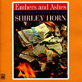 Songs of Lost Love Sung By Shirley Horn by Shirley Horn
