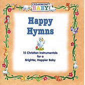 Happy Hymns by Cedarmont Baby