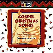 Gospel Christmas Songs by Cedarmont Kids