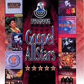 Gospel AllStars by Various Artists