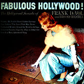 Fabulous Hollywood! by Frank DeVol