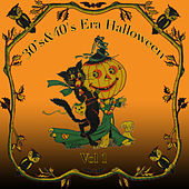 30's & 40's Era Halloween, Vol. 1 by Various Artists