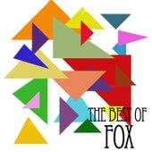 Best of Fox by Fox