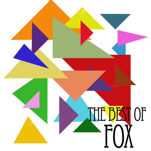 Best of Fox by Fox