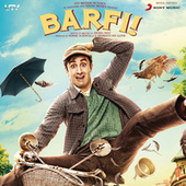 Barfi! by Various Artists