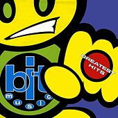 Bit Music Greatest Hits Vol. 3 by Various Artists