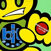 Bit Music Greatest Hits Vol. 1 by Various Artists