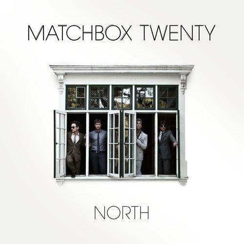 North by Matchbox Twenty