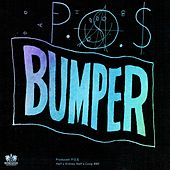Bumper - Single by P.O.S (hip-hop)