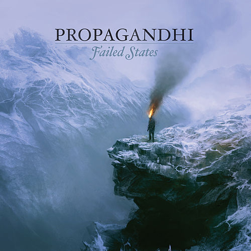 Failed States [Deluxe Edition] by Propagandhi