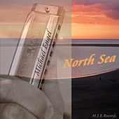 North Sea by Michael Engel