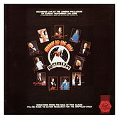 Stairway to the Stars - Original Cast Recording by Various Artists