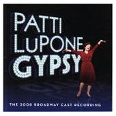 Gypsy -2008 Broadway Cast Recording von Various Artists
