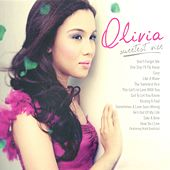Sweetest vice by Olivia
