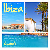 Postcards from Ibiza by Various Artists