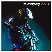 Do It by Sunbeam