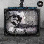 Abattoir by X Marks The Pedwalk