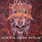 Primitive Rhythm Machine by Mortification