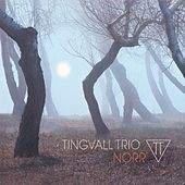 Norr by Tingvall Trio