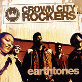 Earthtones by Crown City Rockers