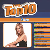Serie Top 10 by Yaire