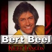 Nostalgische Kult Tangos by Bert Beel