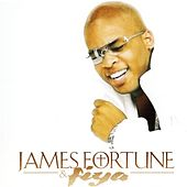 You Survived by James Fortune & Fiya