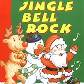 Jingle Bell Rock by Kidzone