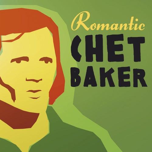 Romantic Chet Baker by Chet Baker