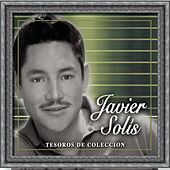 Tesoros de Coleccion by Javier Solis