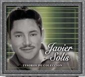 Tesoros de Coleccion by Javier Solis
