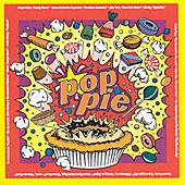 Big Heavy World's Pop Pie by Various Artists