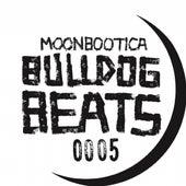Bulldog Beats by Moonbootica