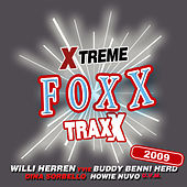 Xtreme Foxx Traxx by Various Artists