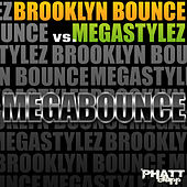 MegaBounce by Brooklyn Bounce