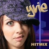 Hitmix by Yvie