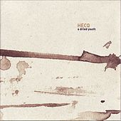 A Dried Youth by Hecq