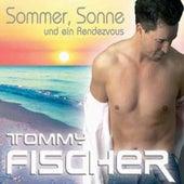 Sommer, Sonne und ein Rendevous by Tommy Fischer