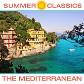 Summer Classics - The Mediterranean by Various Artists